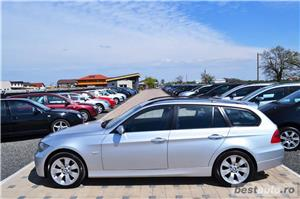 Bmw Seria 3 an:2008=avans 0 % rate fixe = aprobarea creditului in 2 ore=autohaus vindem si in rate - imagine 8