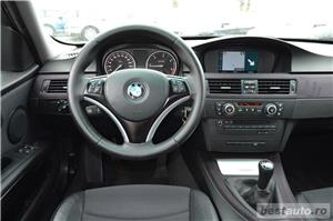 Bmw Seria 3 an:2008=avans 0 % rate fixe = aprobarea creditului in 2 ore=autohaus vindem si in rate - imagine 4