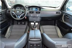 Bmw Seria 3 an:2008=avans 0 % rate fixe = aprobarea creditului in 2 ore=autohaus vindem si in rate - imagine 1