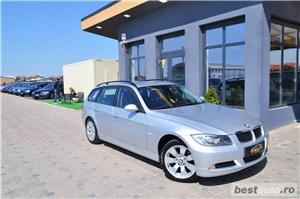 Bmw Seria 3 an:2008=avans 0 % rate fixe = aprobarea creditului in 2 ore=autohaus vindem si in rate - imagine 6