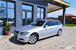 Bmw Seria 3 an:2008=avans 0 % rate fixe = aprobarea creditului in 2 ore=autohaus vindem si in rate - imagine 5