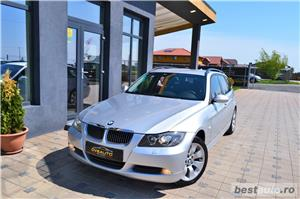 Bmw Seria 3 an:2008=avans 0 % rate fixe = aprobarea creditului in 2 ore=autohaus vindem si in rate - imagine 13