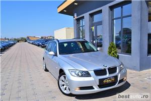 Bmw Seria 3 an:2008=avans 0 % rate fixe = aprobarea creditului in 2 ore=autohaus vindem si in rate - imagine 14