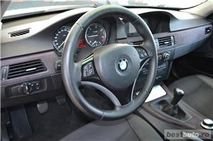 Bmw Seria 3 an:2008=avans 0 % rate fixe = aprobarea creditului in 2 ore=autohaus vindem si in rate - imagine 10
