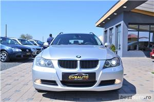 Bmw Seria 3 an:2008=avans 0 % rate fixe = aprobarea creditului in 2 ore=autohaus vindem si in rate - imagine 15