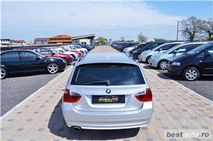 Bmw Seria 3 an:2008=avans 0 % rate fixe = aprobarea creditului in 2 ore=autohaus vindem si in rate - imagine 17