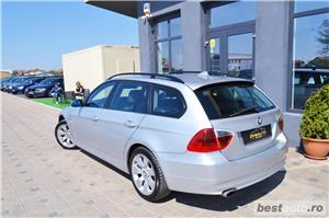 Bmw Seria 3 an:2008=avans 0 % rate fixe = aprobarea creditului in 2 ore=autohaus vindem si in rate - imagine 16