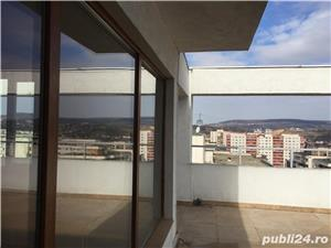 Penthouse Manastur - imagine 3