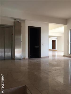 Penthouse Manastur - imagine 2