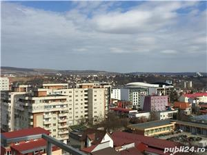 Penthouse Manastur - imagine 1