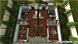 Duplex-Cora Dumbravita - imagine 3