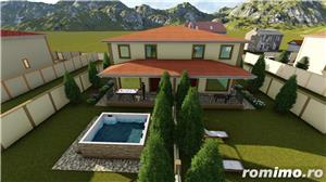 Duplex-Cora Dumbravita - imagine 4
