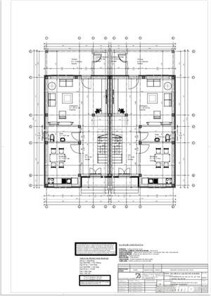 Duplex-Cora Dumbravita - imagine 6
