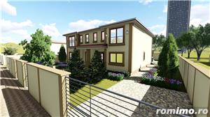 Duplex-Cora Dumbravita - imagine 5