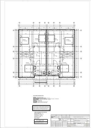 Duplex-Cora Dumbravita - imagine 7