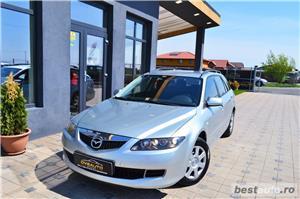 Mazda 6 an:2006=avans 0 % rate fixe = aprobarea creditului in 2 ore = autohaus vindem si in rate - imagine 10