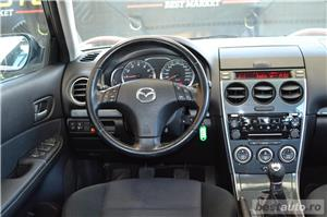 Mazda 6 an:2006=avans 0 % rate fixe = aprobarea creditului in 2 ore = autohaus vindem si in rate - imagine 9