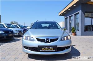Mazda 6 an:2006=avans 0 % rate fixe = aprobarea creditului in 2 ore = autohaus vindem si in rate - imagine 12