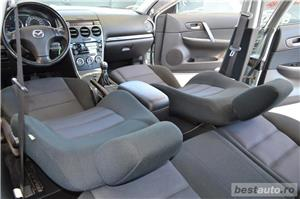 Mazda 6 an:2006=avans 0 % rate fixe = aprobarea creditului in 2 ore = autohaus vindem si in rate - imagine 17