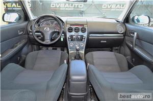 Mazda 6 an:2006=avans 0 % rate fixe = aprobarea creditului in 2 ore = autohaus vindem si in rate - imagine 6