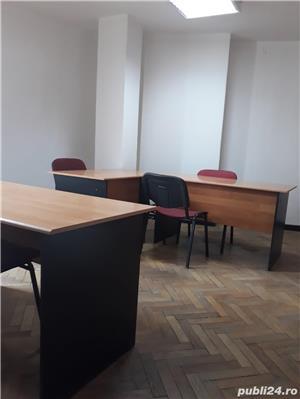 Universitate Rosetti,  - imagine 2