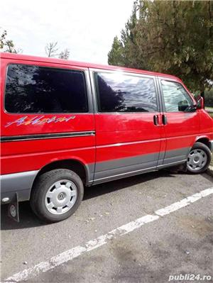 Vw multivan - imagine 2