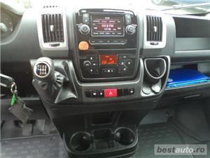 Fiat ducato - imagine 11