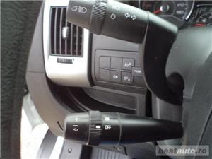 Fiat ducato - imagine 14