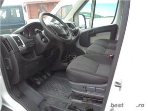 Fiat ducato - imagine 10