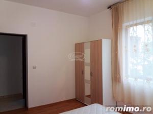 Apartament cu 3 camere zona Gradinii Botanice - imagine 8