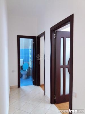 Apartament cu 3 camere zona Gradinii Botanice - imagine 10