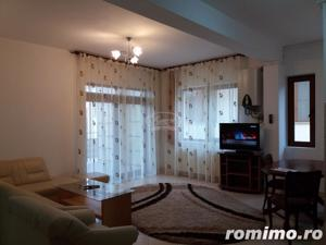 Apartament cu 3 camere zona Gradinii Botanice - imagine 2