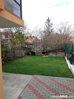 Apartament cu 3 camere zona Gradinii Botanice - imagine 11