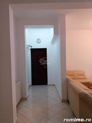 Apartament cu 3 camere zona Gradinii Botanice - imagine 9