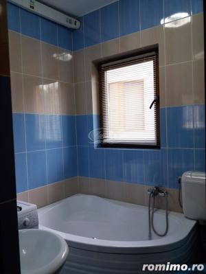 Apartament cu 3 camere zona Gradinii Botanice - imagine 5