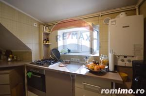 Apartament 71 mp la vila in Andrei Muresanu - imagine 4