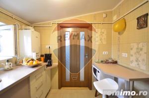 Apartament 71 mp la vila in Andrei Muresanu - imagine 6