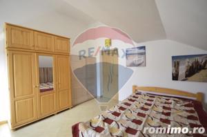 Apartament 98 mp strada Colinei - imagine 13