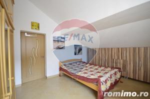 Apartament 98 mp strada Colinei - imagine 7