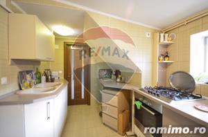 Apartament 71 mp la vila in Andrei Muresanu - imagine 3
