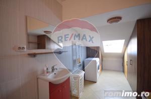 Apartament 98 mp strada Colinei - imagine 11