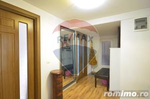 Apartament 71 mp la vila in Andrei Muresanu - imagine 11
