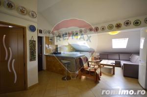 Apartament 98 mp strada Colinei - imagine 16