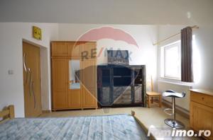 Apartament 98 mp strada Colinei - imagine 15