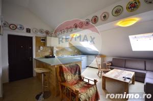 Apartament 98 mp strada Colinei - imagine 4