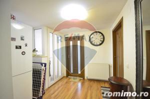 Apartament 71 mp la vila in Andrei Muresanu - imagine 14