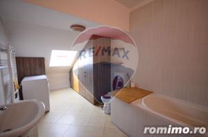 Apartament 98 mp strada Colinei - imagine 17