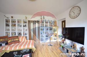 Apartament 71 mp la vila in Andrei Muresanu - imagine 18