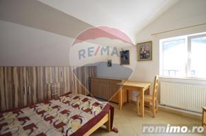 Apartament 98 mp strada Colinei - imagine 6