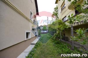 Apartament 71 mp la vila in Andrei Muresanu - imagine 9